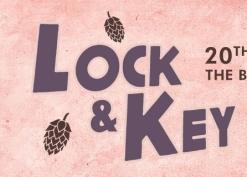 Lock-&-Key_poster_2018_V2